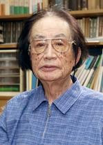 脚本家の橋本忍さんが死去
