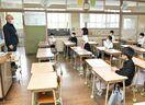 <新型コロナ>佐賀県内学校、14日再開 授業時間確保へ、…