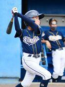 <NTT杯少年野球>思斉館少年、10安打猛攻 思斉館少年…