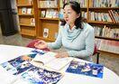 <阪神大震災25年>「支援とは、ともに歩くこと」 佐賀市…