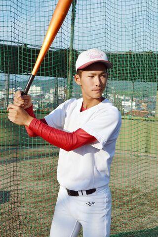 <SSP杯 高校野球>唐津工 2年生中心、成長期待