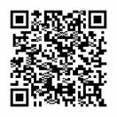 <防ごう新型コロナ>鹿島市、LINEで緊急情報発信