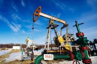 日米、産油国に増産要請へ
