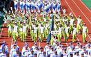 県スポーツピラミッド構想