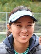 大谷選手、初戦敗退 テニス全米オープン車いすの部