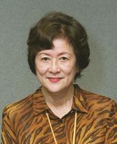 女優の杉葉子さんが死去