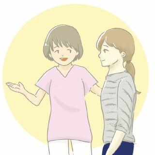 <診察室から>若年化する子宮頸がん