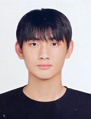 <サガン鳥栖>18歳韓国人GK アフリカ出身2…