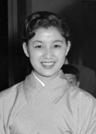元俳優の青山京子さんが死去