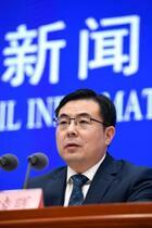 中国成長率減速4・9%