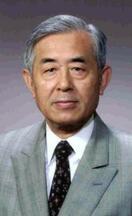ロシア研究家の木村汎氏死去