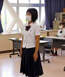 高校生33人〝起業〟に挑戦 佐賀県高校生ビジネススクール…