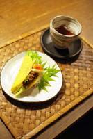 キーマタコス(桃林窯)