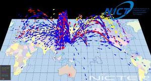 日米、サイバー攻撃へ対処強化