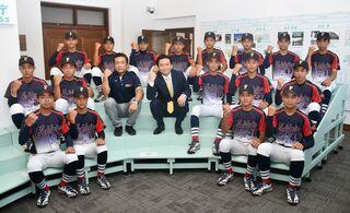 kirari!さがっ子(8月2日~8月8日の紙面から、みんなの表情を紹介!)
