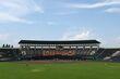 【速報】佐賀学園、初戦で敗れる 九州高校野球