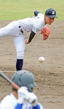 伊万里4強ならず 9回逆転もサヨナラ負け 九州高校野球第…