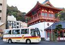 <地域と交通>武雄市、「乗り合いタクシー」導入へ 30日…