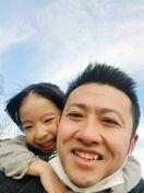 ひびの子育て 育休の目的は家族の笑顔
