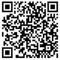 サイゲームスクリエイティブコンテスト 応募作品募集