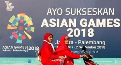 アジア大会、バスケ女子は香港戦
