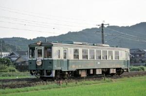 伊万里湾岸の風景を楽しめるビール列車