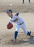 伊商農実など2回戦へ 九州地区高校野球佐賀大会開幕