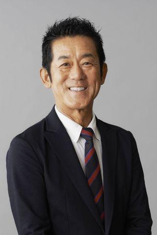 Begin第2回講座 12月16日開催 講師は落語家の三遊亭円楽さん