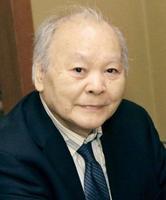 将棋、加藤九段が引退懸け対局