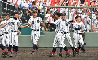 茨城 県 高校 野球 速報 nhk