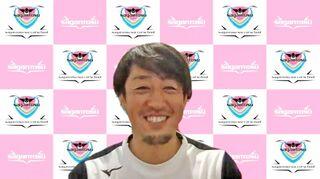 サガン鳥栖・高橋義希選手、ネットでエール スク…