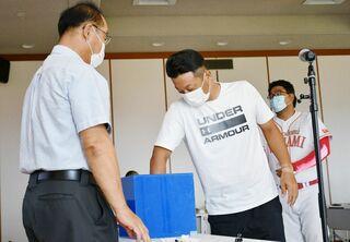 16チーム、9月19日から熱戦 全日本学童軟式野球