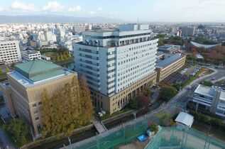 コロナ重症者数、佐賀県が国に誤報告