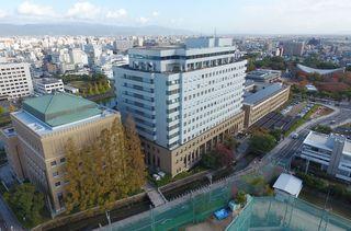 佐賀県職員採用1次、全国で受験可能 受け付け開始 特別枠、スポーツ特別枠