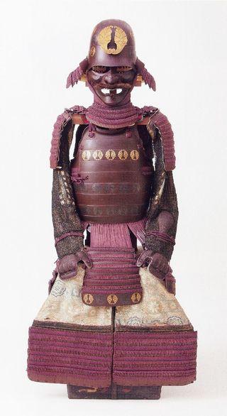 小城藩創設400年 初代藩主に迫る、12月10日まで