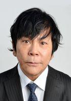 大仁田厚氏