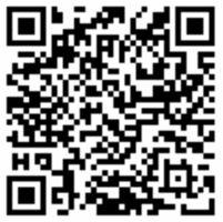 えがちゃん農園オンラインショップのQRコード
