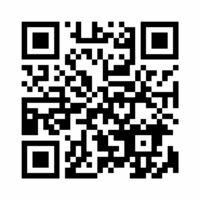 佐賀県のウェブサイトはこちら