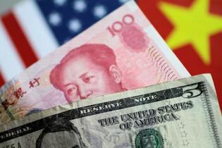 米商務省、通貨安国に相殺関税も