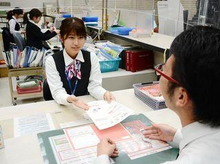 佐賀県金融機関、オリガミペイに注目