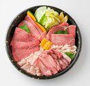 肉で人と人を結びたい 焼肉店が立ち上げた新ブランド