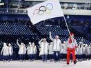 ロシア選手団、東京五輪除外へ