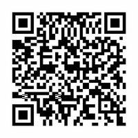 動画のQRコード