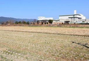 佐賀市がJAと連携 稼げる農業実…