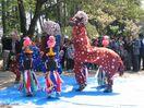 <マチムラの記憶>神辺町に伝わる祭り 信仰心あつい地域性…