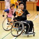 記者解説 「障害者スポーツの普及」