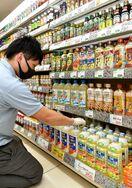 卵、大豆、食用油…価格上昇次々 佐賀県内の企業・業者、価…