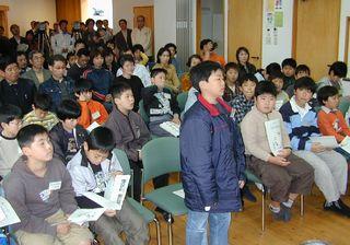 <平成 この日、>市村自然塾が開塾 鳥栖市河内町=平成15年3月29日(16年前)