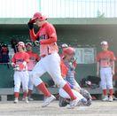第57回県アマチュア野球王座決定戦、RJ佐賀など県大会へ