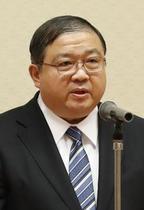 文科省次官、局長が引責辞任